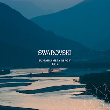 Swarovski-2015