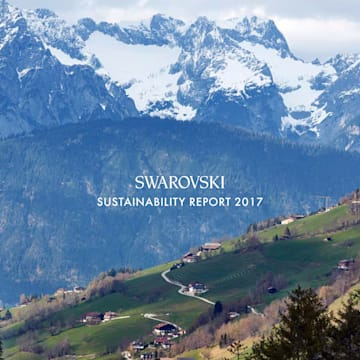 Swarovski-2017